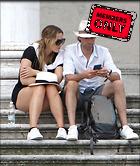 Celebrity Photo: Kate Winslet 2200x2613   2.0 mb Viewed 1 time @BestEyeCandy.com Added 243 days ago