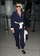 Celebrity Photo: Sharon Stone 2143x3000   885 kb Viewed 32 times @BestEyeCandy.com Added 123 days ago