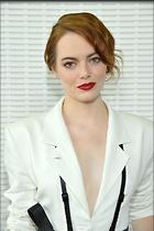 Celebrity Photo: Emma Stone 1200x1800   157 kb Viewed 50 times @BestEyeCandy.com Added 44 days ago