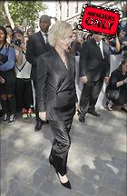Celebrity Photo: Christina Ricci 3598x5544   2.0 mb Viewed 0 times @BestEyeCandy.com Added 95 days ago