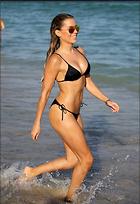 Celebrity Photo: Sylvie Meis 1317x1920   165 kb Viewed 10 times @BestEyeCandy.com Added 17 days ago