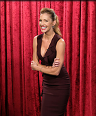Celebrity Photo: Tricia Helfer 2400x2884   592 kb Viewed 41 times @BestEyeCandy.com Added 32 days ago