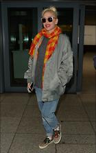 Celebrity Photo: Gwen Stefani 1200x1910   302 kb Viewed 6 times @BestEyeCandy.com Added 81 days ago