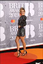 Celebrity Photo: Ashley Roberts 1470x2169   231 kb Viewed 21 times @BestEyeCandy.com Added 26 days ago