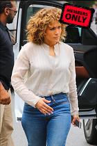 Celebrity Photo: Jennifer Lopez 2200x3300   2.2 mb Viewed 2 times @BestEyeCandy.com Added 23 hours ago