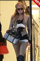 Celebrity Photo: Paris Hilton 1200x1800   226 kb Viewed 16 times @BestEyeCandy.com Added 6 days ago