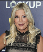 Celebrity Photo: Tori Spelling 1200x1466   325 kb Viewed 46 times @BestEyeCandy.com Added 157 days ago