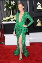 Celebrity Photo: Celine Dion 1200x1800   426 kb Viewed 95 times @BestEyeCandy.com Added 65 days ago