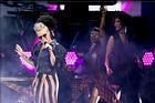 Celebrity Photo: Pink 1200x800   117 kb Viewed 35 times @BestEyeCandy.com Added 140 days ago