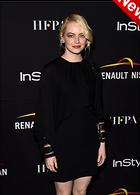 Celebrity Photo: Emma Stone 1484x2064   639 kb Viewed 6 times @BestEyeCandy.com Added 20 hours ago