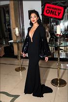 Celebrity Photo: Nicole Scherzinger 3552x5328   2.7 mb Viewed 2 times @BestEyeCandy.com Added 2 days ago