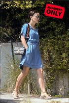 Celebrity Photo: Natalie Portman 2133x3200   3.3 mb Viewed 0 times @BestEyeCandy.com Added 10 hours ago