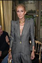 Celebrity Photo: Celine Dion 1200x1800   421 kb Viewed 39 times @BestEyeCandy.com Added 52 days ago