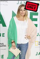 Celebrity Photo: Jennie Garth 2178x3223   3.0 mb Viewed 2 times @BestEyeCandy.com Added 2 days ago