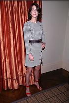 Celebrity Photo: Cobie Smulders 800x1200   167 kb Viewed 63 times @BestEyeCandy.com Added 15 days ago