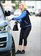 Celebrity Photo: Holly Madison 1200x1632   186 kb Viewed 9 times @BestEyeCandy.com Added 47 days ago