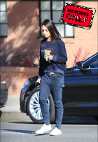 Celebrity Photo: Mila Kunis 1520x2205   1.6 mb Viewed 0 times @BestEyeCandy.com Added 3 days ago