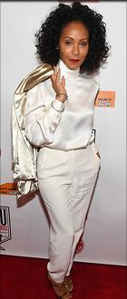 Celebrity Photo: Jada Pinkett Smith 800x1885   143 kb Viewed 30 times @BestEyeCandy.com Added 54 days ago