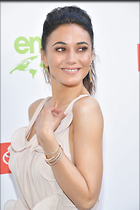 Celebrity Photo: Emmanuelle Chriqui 800x1199   70 kb Viewed 29 times @BestEyeCandy.com Added 18 days ago