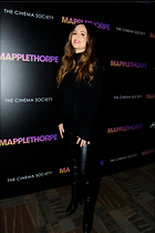 Celebrity Photo: Eliza Dushku 1200x1800   179 kb Viewed 35 times @BestEyeCandy.com Added 60 days ago