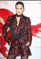 Celebrity Photo: Adriana Lima 1119x1600   282 kb Viewed 18 times @BestEyeCandy.com Added 17 days ago