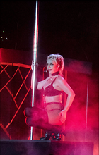 Celebrity Photo: Britney Spears 1223x1920   465 kb Viewed 42 times @BestEyeCandy.com Added 128 days ago