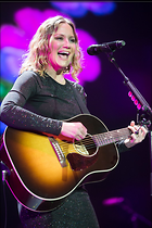 Celebrity Photo: Jennifer Nettles 1200x1803   272 kb Viewed 76 times @BestEyeCandy.com Added 303 days ago