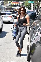 Celebrity Photo: Ashley Tisdale 2100x3150   1.2 mb Viewed 19 times @BestEyeCandy.com Added 31 days ago