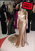Celebrity Photo: Amber Heard 3232x4672   2.7 mb Viewed 1 time @BestEyeCandy.com Added 15 days ago