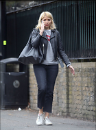 Celebrity Photo: Holly Willoughby 1200x1630   202 kb Viewed 17 times @BestEyeCandy.com Added 59 days ago