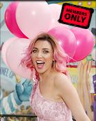 Celebrity Photo: Dannii Minogue 2763x3452   1.4 mb Viewed 5 times @BestEyeCandy.com Added 299 days ago