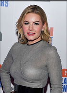 Celebrity Photo: Elisha Cuthbert 430x594   60 kb Viewed 200 times @BestEyeCandy.com Added 296 days ago