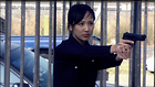 Celebrity Photo: Linda Park 1024x576   159 kb Viewed 33 times @BestEyeCandy.com Added 164 days ago