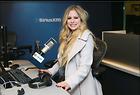 Celebrity Photo: Avril Lavigne 1200x817   109 kb Viewed 16 times @BestEyeCandy.com Added 21 days ago