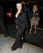 Celebrity Photo: Christina Aguilera 1830x2253   1,079 kb Viewed 38 times @BestEyeCandy.com Added 52 days ago