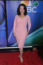 Celebrity Photo: Fran Drescher 1200x1800   216 kb Viewed 35 times @BestEyeCandy.com Added 35 days ago