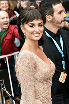 Celebrity Photo: Penelope Cruz 3000x4500   1.2 mb Viewed 26 times @BestEyeCandy.com Added 32 days ago