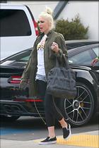 Celebrity Photo: Gwen Stefani 1200x1800   234 kb Viewed 5 times @BestEyeCandy.com Added 16 days ago
