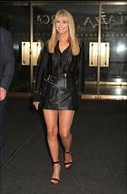 Celebrity Photo: Christie Brinkley 1200x1825   340 kb Viewed 137 times @BestEyeCandy.com Added 34 days ago