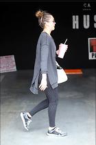Celebrity Photo: Jessica Alba 1200x1800   164 kb Viewed 17 times @BestEyeCandy.com Added 27 days ago