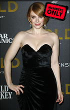 Celebrity Photo: Bryce Dallas Howard 2039x3200   2.3 mb Viewed 0 times @BestEyeCandy.com Added 20 days ago