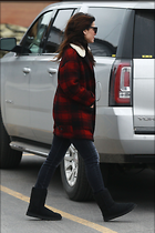 Celebrity Photo: Sandra Bullock 2000x3000   725 kb Viewed 22 times @BestEyeCandy.com Added 114 days ago