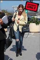 Celebrity Photo: Ashley Benson 2571x3856   2.0 mb Viewed 0 times @BestEyeCandy.com Added 7 days ago
