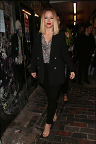 Celebrity Photo: Kimberley Walsh 1200x1800   216 kb Viewed 29 times @BestEyeCandy.com Added 130 days ago