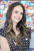 Celebrity Photo: Jordana Brewster 1200x1800   351 kb Viewed 8 times @BestEyeCandy.com Added 14 days ago