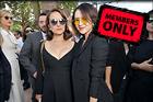 Celebrity Photo: Natalie Portman 5568x3712   1.4 mb Viewed 0 times @BestEyeCandy.com Added 7 days ago