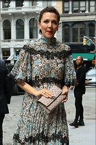 Celebrity Photo: Maggie Gyllenhaal 1200x1800   396 kb Viewed 29 times @BestEyeCandy.com Added 56 days ago