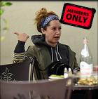 Celebrity Photo: Ashley Tisdale 4784x4808   2.6 mb Viewed 1 time @BestEyeCandy.com Added 305 days ago