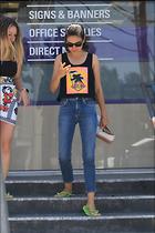 Celebrity Photo: Mila Kunis 2400x3600   1,030 kb Viewed 11 times @BestEyeCandy.com Added 24 days ago