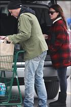 Celebrity Photo: Sandra Bullock 2000x3000   1,075 kb Viewed 33 times @BestEyeCandy.com Added 114 days ago